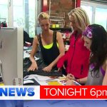 Tnt @9NewsBrisbane Active-wear leader #LornaJane under fire over wording of a job advertisement. @sophie_walsh9 rprts http://t.co/BQLglXKQAK