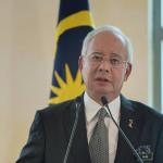 Malaysia authorities order six bank accounts frozen tied to probe linked to Najib http://t.co/IltJznU6BM http://t.co/5uOUgv6ZWJ
