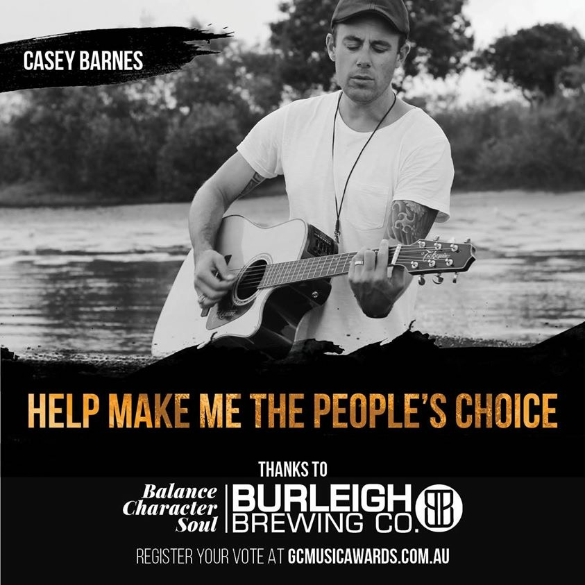 LOVE your help guys if you can retweet & vote here for the Gold Coast Music Awards: http://t.co/tkWNqIaPXv #RT http://t.co/3AOvgQIOg6