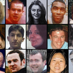 #sevenseven: Londoners pay tribute to victims of the 7/7 bombings #10yearson http://t.co/Nwp6nqiAuB http://t.co/RQWO5eoaJI