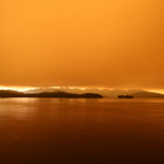 Massive fires in BC have prompted many residents to pick up their cameras. http://t.co/czJNUAWeTb http://t.co/SgL4JpCbKx