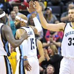 Grade the deal: Marc Gasol re-signing with the Grizzlies is a show of trust (via @RobMahoney) http://t.co/pjIBubDtNF http://t.co/2vrsSXWJpy