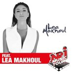 LEA MAKHOUL will be joining us at the NRJ Music Tour 2015! @leamakhoul #LeaMakhoul #NMT15 http://t.co/4qoUm34EQP