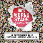 Kpop fans in Malaysia! Are you ready for #WORLDSTAGEMY??!!! Mark the date #150912 @mtvasia 😊  http://t.co/plj8BEH0NS http://t.co/dwpne15Nh9