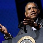 Obama told to drop gay talk http://t.co/bArMMipz1f Kenyan politicians warn Obama not to raise issue of homosexuality http://t.co/gG9f8JA932