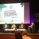 Laide des entreprises par la Région @midipyrenees expliquée par @NadiaPellefigue #FDI15 #StartUp #FrenchTech http://t.co/Bd7OR2YcZr