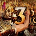 RT @DharmaMovies: RT if you are ready to watch the biggest visual spectacle on Indian screen! #3DaysToBaahubali
