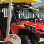 Have you seen this ATV which was stolen from the Maroochy Surf Club overnight? http://t.co/yqT4TZbxps http://t.co/MbqsmA4DZl