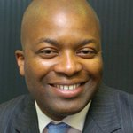 Column: Africans leave because their dictators dont http://t.co/6FfpulHohu by Justice Malala http://t.co/ZFE0Ug7yX5
