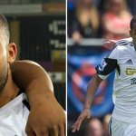 The @KenjiGorre story Why his new deal is like another #Swans signing http://t.co/7m3kCmePqa http://t.co/xnnJQbvw2V