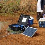 @sunwaterlife31 crée une valise qui rend l'#eau #potable http://t.co/08CIz7LWjp #DD #Toulouse #FrenchTech #startup http://t.co/vkXRxP8bq4