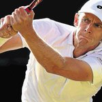 SAs Kevin Anderson gives king Djokovic a mighty scare http://t.co/M9cnDby8ex http://t.co/ay5aGYIIPP
