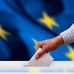 Imagino que como demócratas ahora toca #referendum en Europa para ver si queremos que #Grecia pague su deuda. http://t.co/O75rWvoYrg