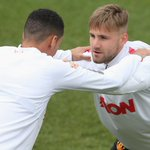 .@LukeShaw3 says #mufc won't underestimate Tour 2015 opposition: http://t.co/LLJmNKuVaD http://t.co/dtgWQ7EveT
