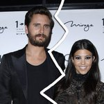 ICYMI! Take a look at #KourtneyKardashian & #ScottDisick through the years! http://t.co/sZRIl4cWUH http://t.co/JShLcaH39l