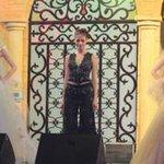 """http://t.co/UX272FFyhk الأول من تموز، تحوّل الـ""""بيال"""" في بيروت إلى مساحة تراثية، حملت عنوان """"رمضانيات بيروت""""، http://t.co/0S5UEgC1Ka"""