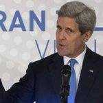 BREAKING: Iran nuclear negotiations bust deadline again http://t.co/cWExA3dHE0 http://t.co/aP33MLekXN