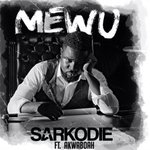 Dont underestimate the power of LOVE..#mewu. @sarkodie ft maself..#LoudInYaSpeakers comin Friday..#anticipate. http://t.co/k6p4HIvULJ
