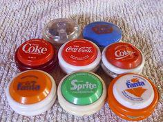 #WhatDoLaaitiesKnowAbout playing yo-yos http://t.co/E7dfC2Wiam