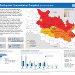 #NepalEarthquake: our latest Humanitarian Snapshot (7 July) http://t.co/ONRXzytIEd http://t.co/KFbOHSTKye