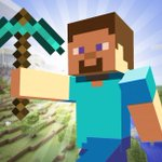 Teachers urged to embrace popular #Minecraft game as tool to teach maths, art, geography http://t.co/4Ffz87Gvk4 http://t.co/65Kcfk7oGV …