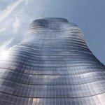 Австралийское архитектурное бюро получило разрешение на строительство в Мельбурне небоскрёба в форме тела Бейонсе http://t.co/CH3TKHTU2N