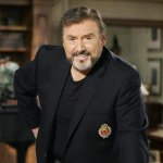 #whatdolaaitiesknowabout stefano dimera rising from the ashes 64289 times http://t.co/ttWw4nlE4D