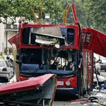 10 years ago today 52 people lost their lives in the 7/7 bombings in London. We will never forget. RIP. http://t.co/2yWcSNgzkD