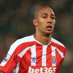 Hasta la vista, baby! Rumours grow in Spain of Steven Nzonzi move to Seville. http://t.co/iHZY8PIC4e @stokecity http://t.co/CqkWdHQczP