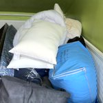 @NOWBath We urgently need a garage to store bedding in for homeless people. We lack storage. Call Anthony 421111. Thx http://t.co/JOIGC9O7B5