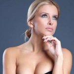 Знакомьтесь: Слободанка Тошич. Мисс Босния. Модель Playboy. Она же серийный убийца - сейчас обвиняется в 5 убийствах http://t.co/bjjiKO8lX8