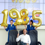 #Ryanair celebrates 30 years of low fares with 1 million €19.85 seat sale http://t.co/VS5lY0tf8P http://t.co/pQRTwPgdgt
