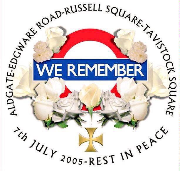 #sevenseven 10 years on. Thoughts with all involved. http://t.co/lWj0frBa3C