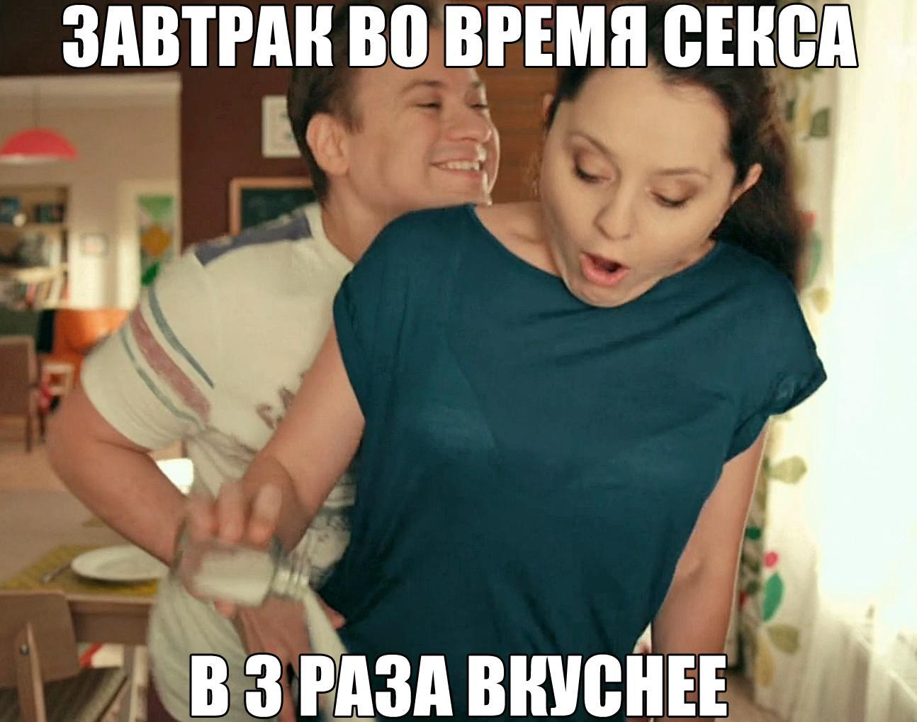 Валентина рубцова из универа голая жопа и пизда секс порно 96