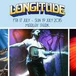 #win a pair of Sunday tickets to #Longitude RT+follow to enter. #eiComps http://t.co/WrCWUL3dTW