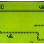 #WhatDoLaaitiesKnowAbout the old #Nokia cellphone snake game! http://t.co/Cs3SuOpNaE