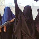 """ديلي بيست: """"عروس داعش"""" تكشف الشبكة النسائية http://t.co/5dLV88VXvU http://t.co/eL7IsrYX7U"""