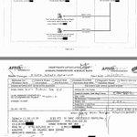 .@WSJ uploads documents it referenced in report on allegations millions flowed into @NajibRazaks bank accounts #1MDB http://t.co/yBZKxpBvO3