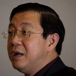 Kasino tidak dibenarkan dibina di P.Pinang - Lim Guan Eng http://t.co/jHql8AsKnP http://t.co/lpy0wXGkaF
