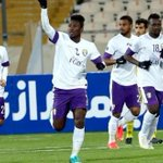 .@ASAMOAH_GYAN3 in exit talks with Al-Ain ahead of China move   More here: http://t.co/PlL9fMVW2C #CitiSports http://t.co/HZcCpqrPLE