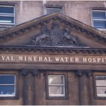 Baths Min hospital given £2M to improve care for people with psoriatic #arthritis @RUHBath http://t.co/FYhHgTT2vR http://t.co/9F8fAm1eSd
