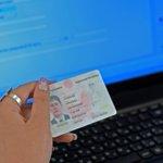 Сегодня, 7 июля 2015 года, Президент Кыргызской Республики Алмазбек Атамбаев прошел биометрическую регистрацию. http://t.co/VX6YpvP7ah