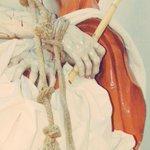 Nuestro Padre reparte su Misericordia pese a estar en su prendimiento #RedenciónLeón #LeónEsp http://t.co/TxAN7bZk8U