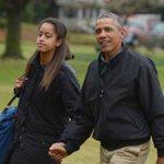 Malia Obama reportedly scores internship for @lenadunham: http://t.co/k69dcaguwh http://t.co/A4KRQoFvun