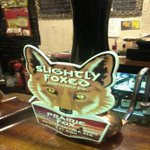 My current tipple of choice @TheQuakerhouse, #Darlington #Leicsile #Leicester #lcfc #darlobiz #LeicestershireHour: http://t.co/pPsuVAIG84