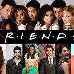 Feature:   We imagine F.R.I.E.N.D.S with a fresh Bollywood cast.  Take a look  http://t.co/q5rUdVZIAK