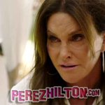 Watch #CaitlynJenner send an uplifting message to LGBT kids in new #IAmCait promo! http://t.co/2vHAazRtIg http://t.co/YcpNyfmgCs