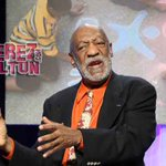 #BillCosby's rep & two of his alleged victims comment on Quaaludes case -- see what they said http://t.co/rS7dxGMzJl http://t.co/5Dl8CvMuW9