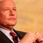 """Does """"neocon"""" stand for neoconservative or neo-Confederate these days? http://t.co/iEuujXoEeG http://t.co/LmNKWHPfs3"""