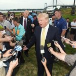 Surprise! Some workers building Trump's newest hotel reportedly came to U.S. illegally http://t.co/9Q0RDc4GhC http://t.co/EhyRLZYQDv